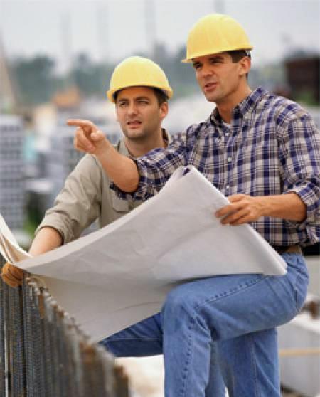 treinamento lideranca construção civil