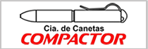 cursos e treinamentos corporativa brasil